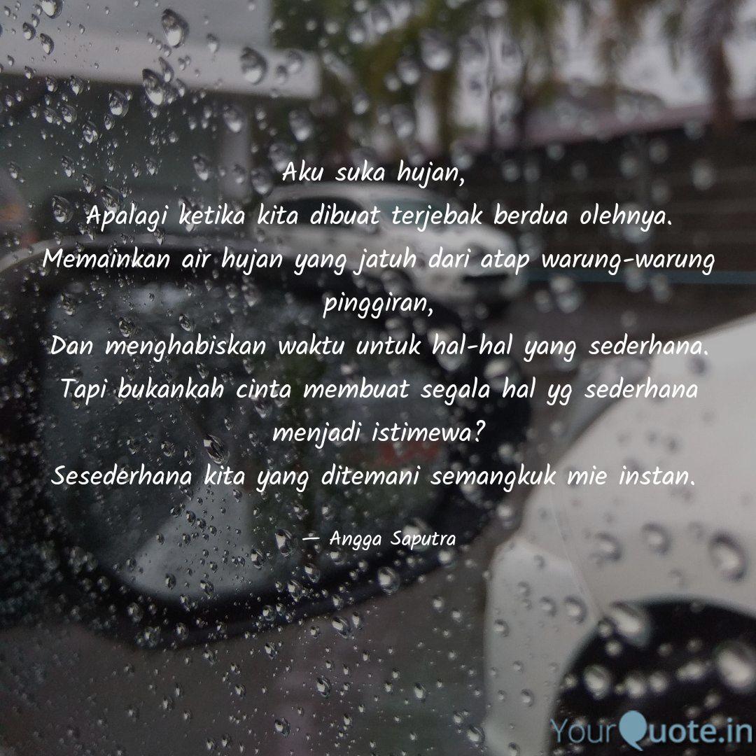 best rain quotes status shayari poetry thoughts