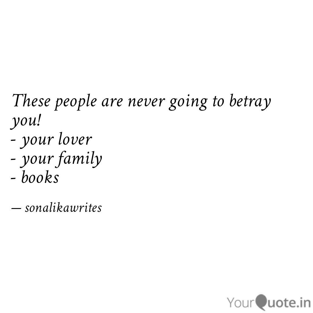 these people are never go quotes writings by sonalika