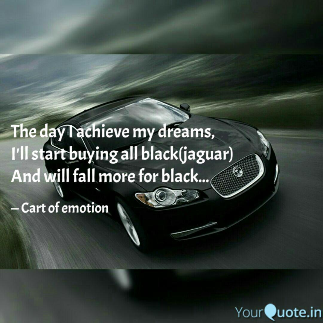 Best Jaguarlove Quotes Status Shayari Poetry Thoughts Yourquote