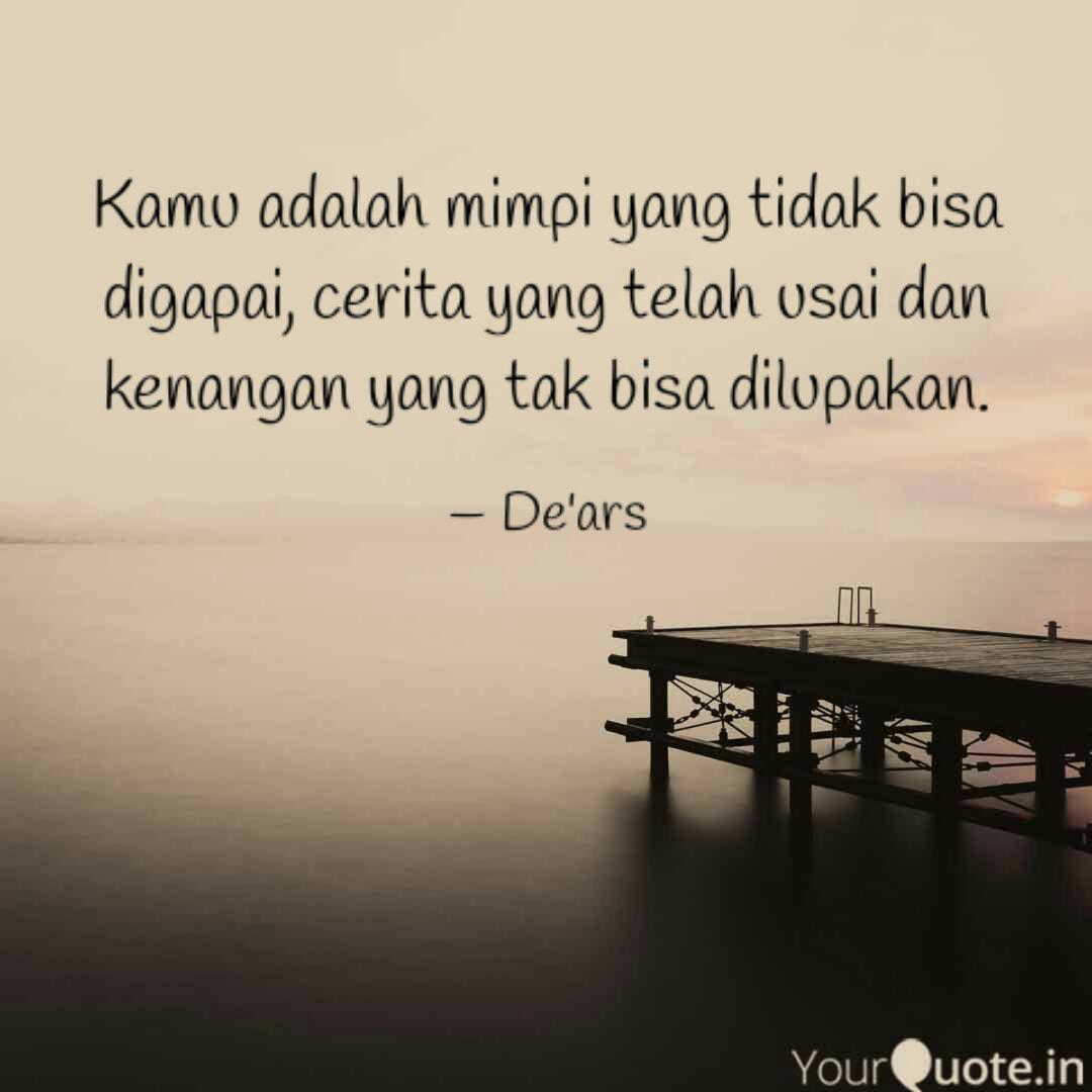 dee ia de ars quotes yourquote