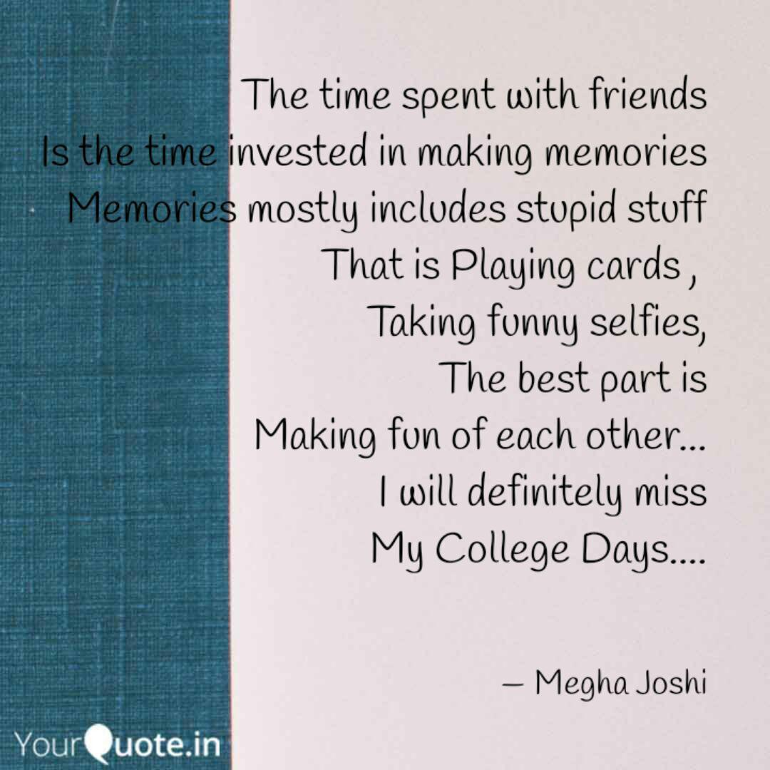 Best Funnyselfies Quotes Status Shayari Poetry Thoughts Yourquote