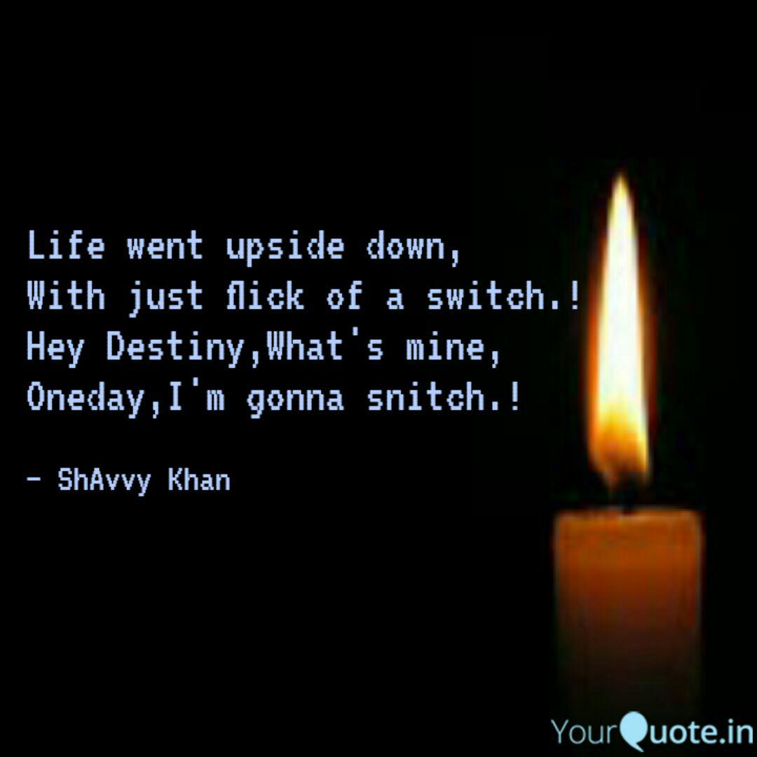 Best snitch Quotes, Status, Shayari, Poetry & Thoughts ...