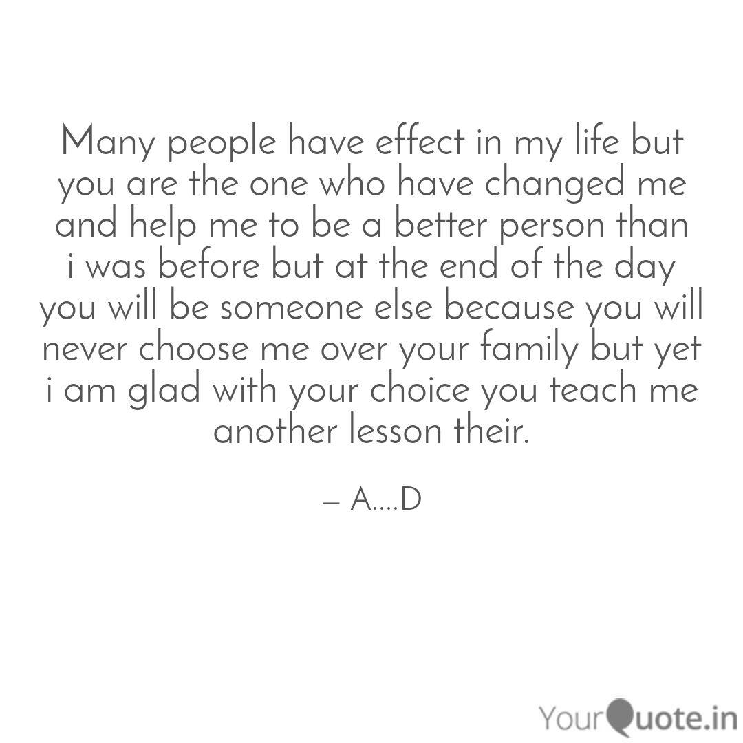 many people have effect i quotes writings by anshuman