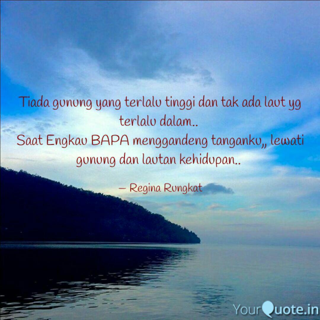 regina rungkat quotes yourquote