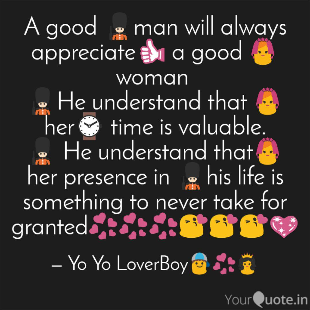A good 💂man will always ... | Quotes & Writings by Hrithik ...