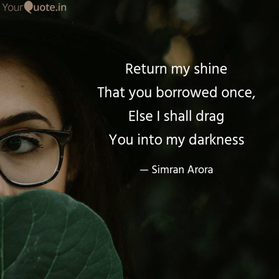 Best revenge Quotes, Status, Shayari, Poetry & Thoughts  YourQuote