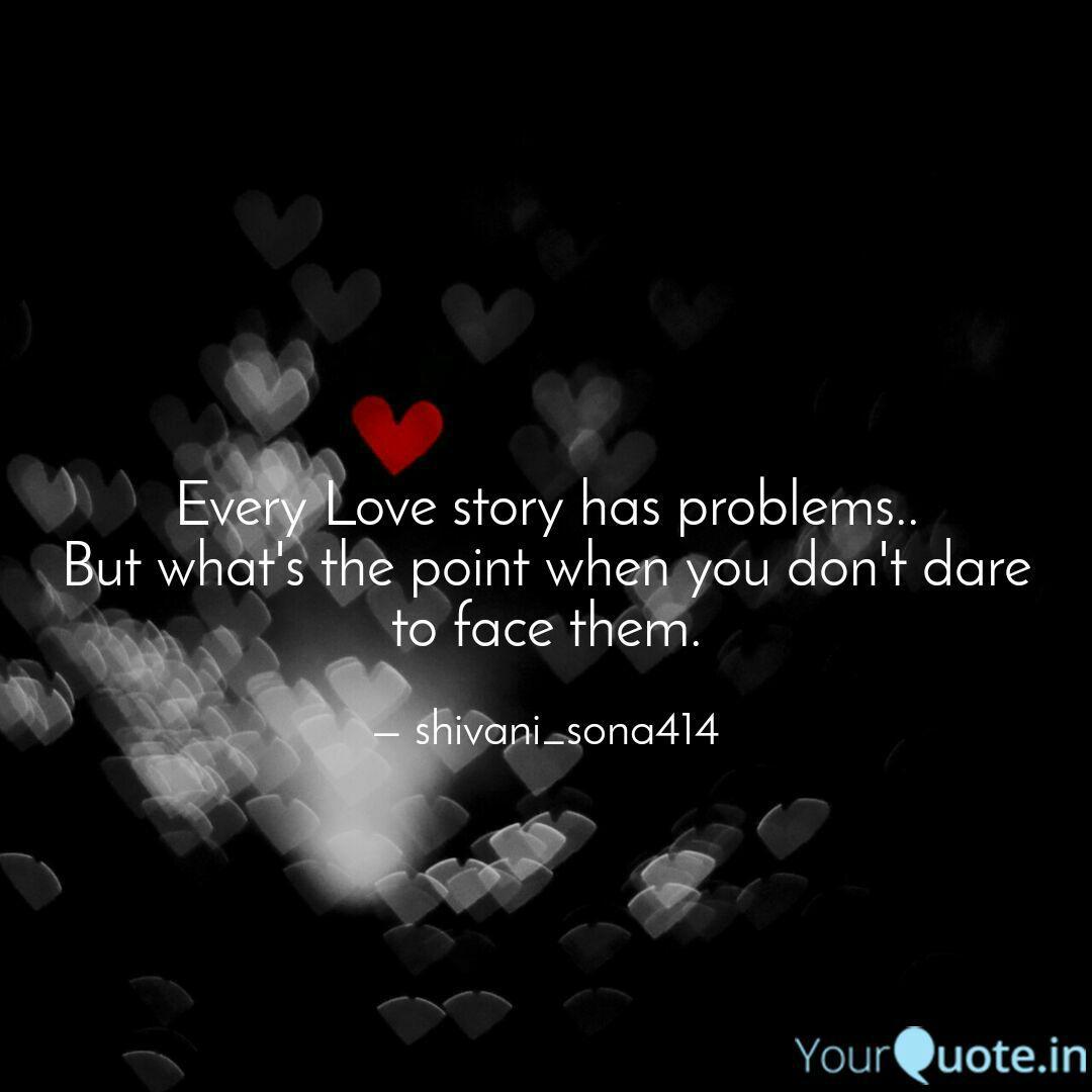 india love leaked