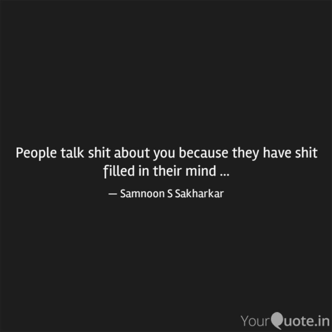 Samnoon Sakharkar (mr.allmight) Quotes | YourQuote