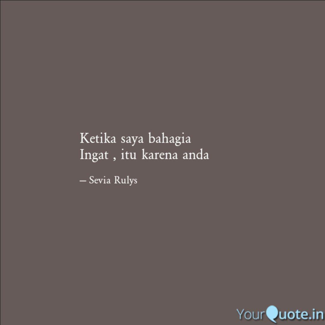 sevia rulys quotes yourquote