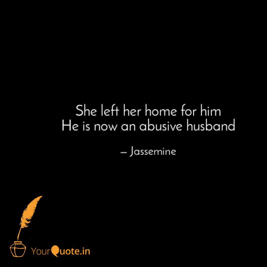 She left her home for him... | Quotes & Writings by Rukhsar ...
