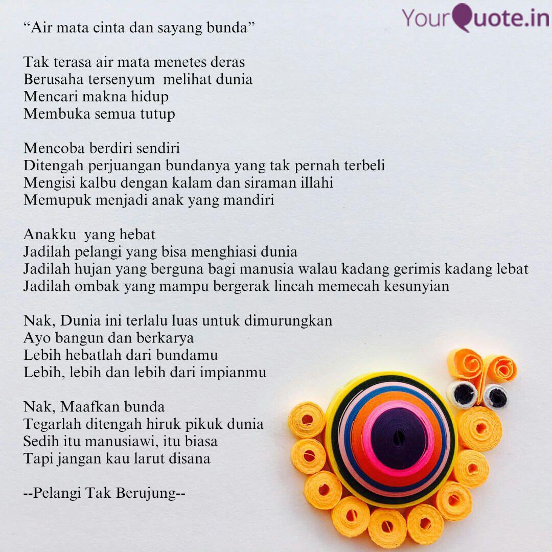 best airmatabunda quotes status shayari poetry thoughts