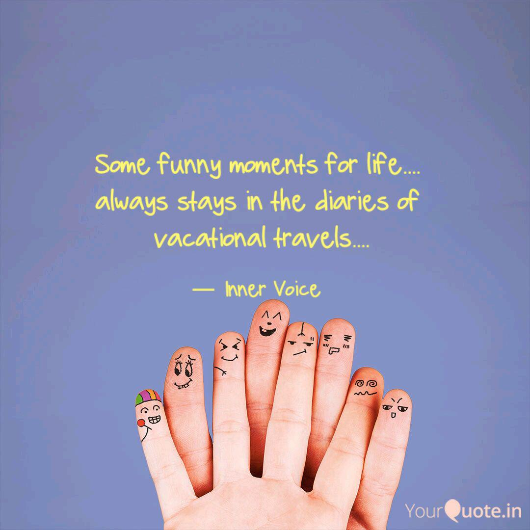 Some Funny Moments For Li Quotes Writings By Inner Voice Yourquote