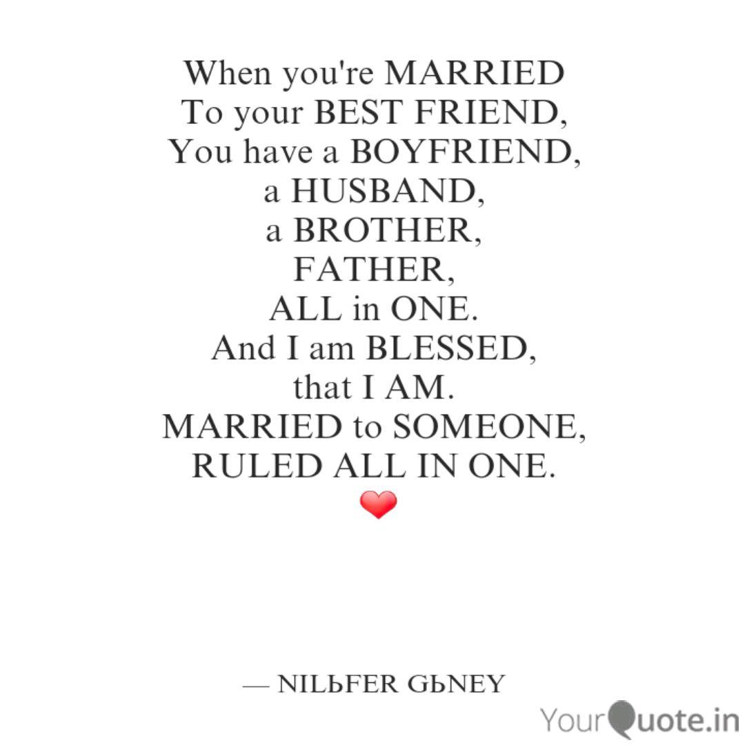 when you re married to yo quotes writings by nilufer guney