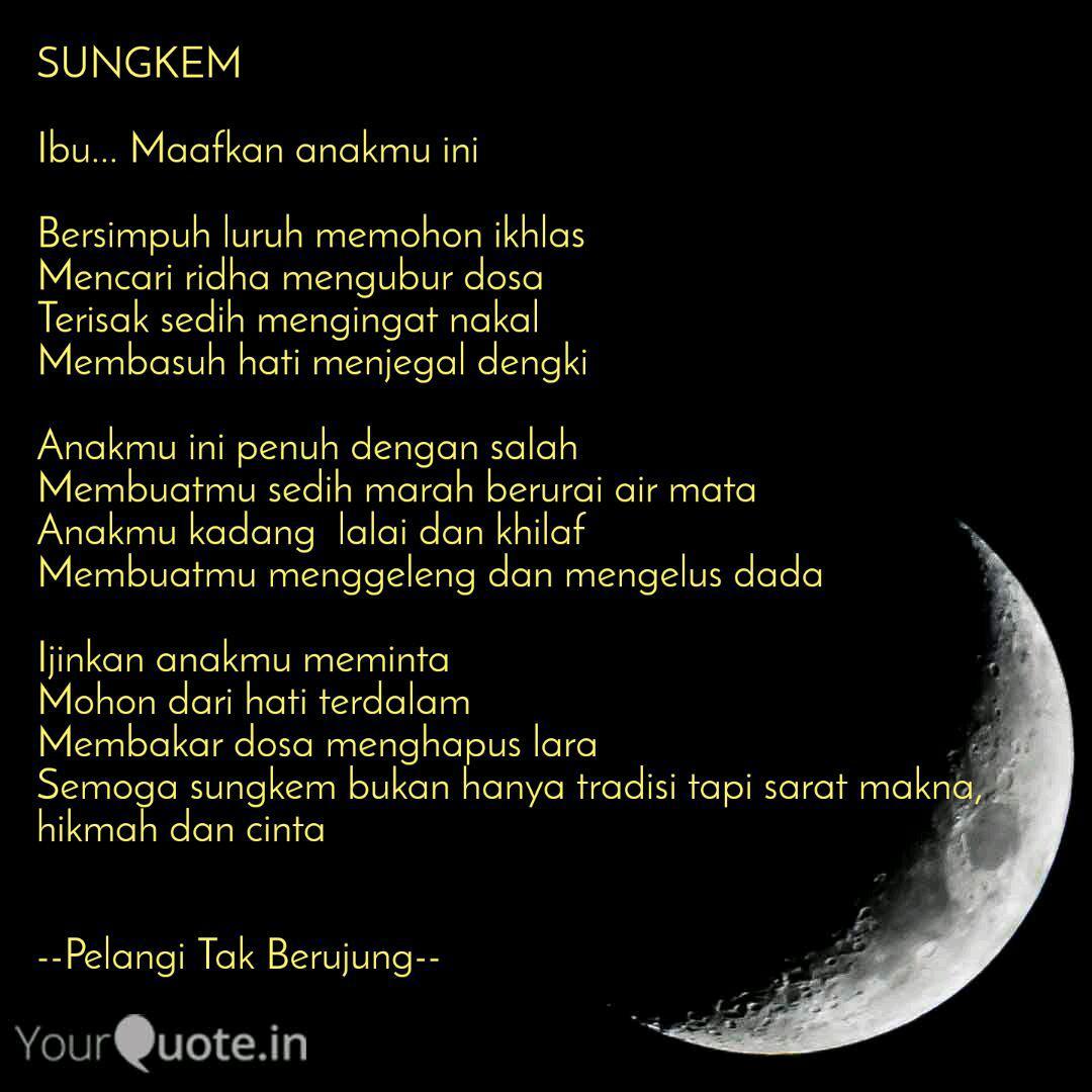 best maafkananakmu quotes status shayari poetry thoughts