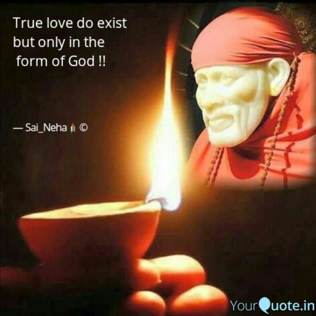 Best Saibaba Quotes Status Shayari Poetry Thoughts
