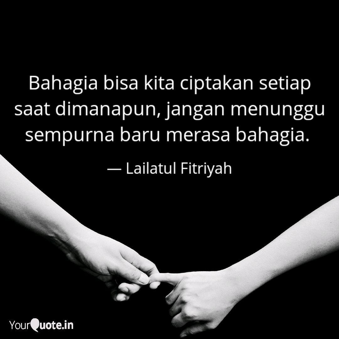 lailatul fitriyah quotes yourquote