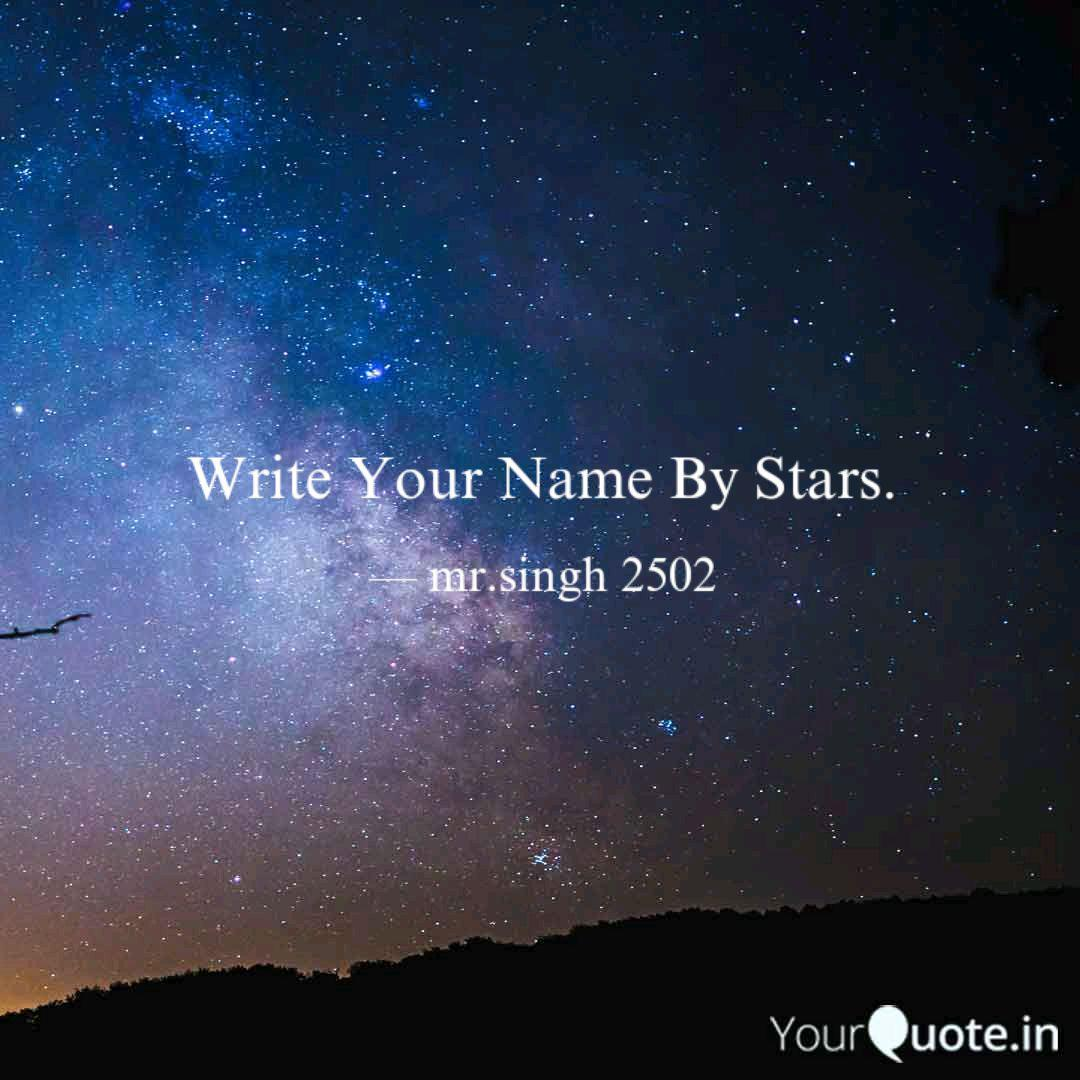How to write to the stars write a note on scope of talent management