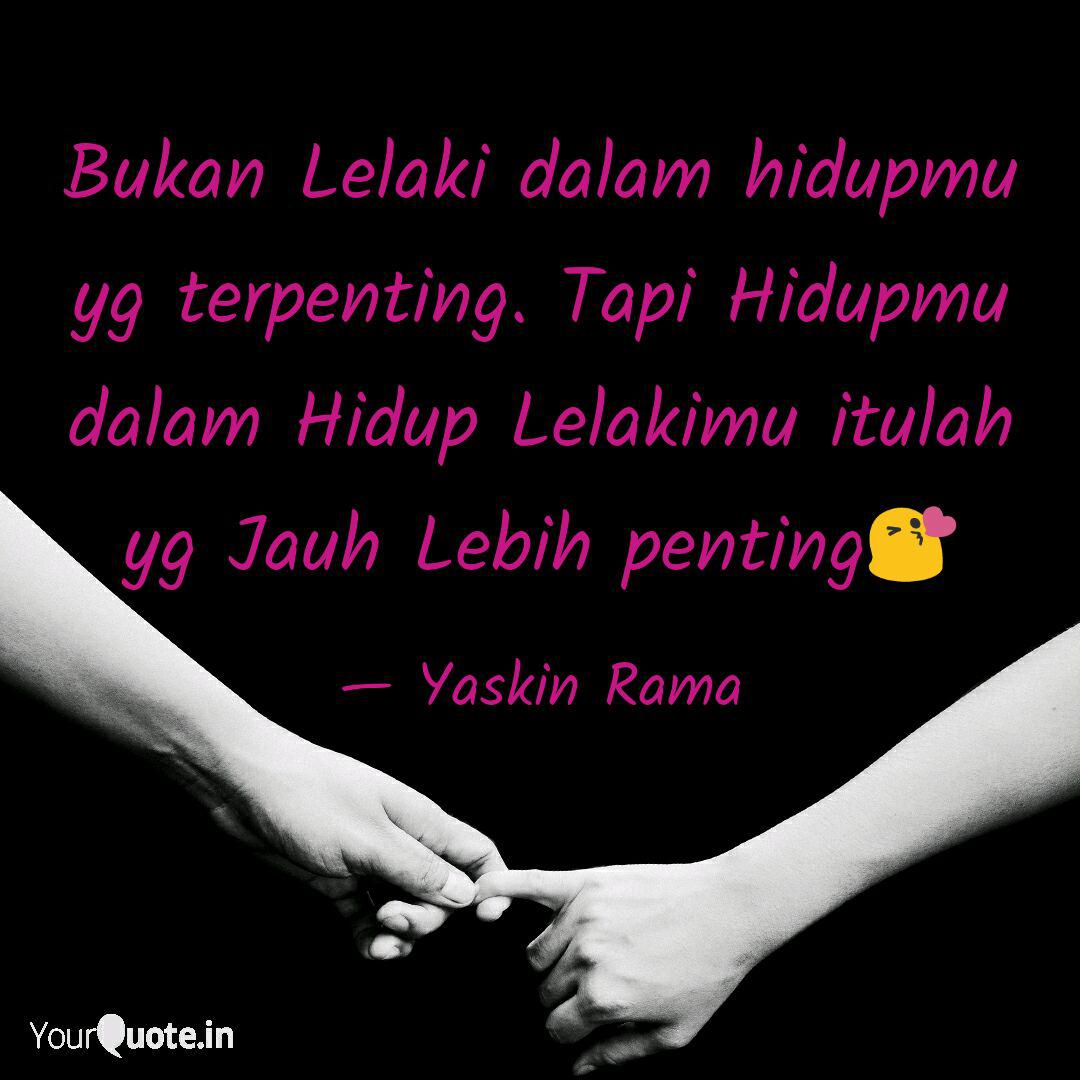 yaskin rama quotes yourquote