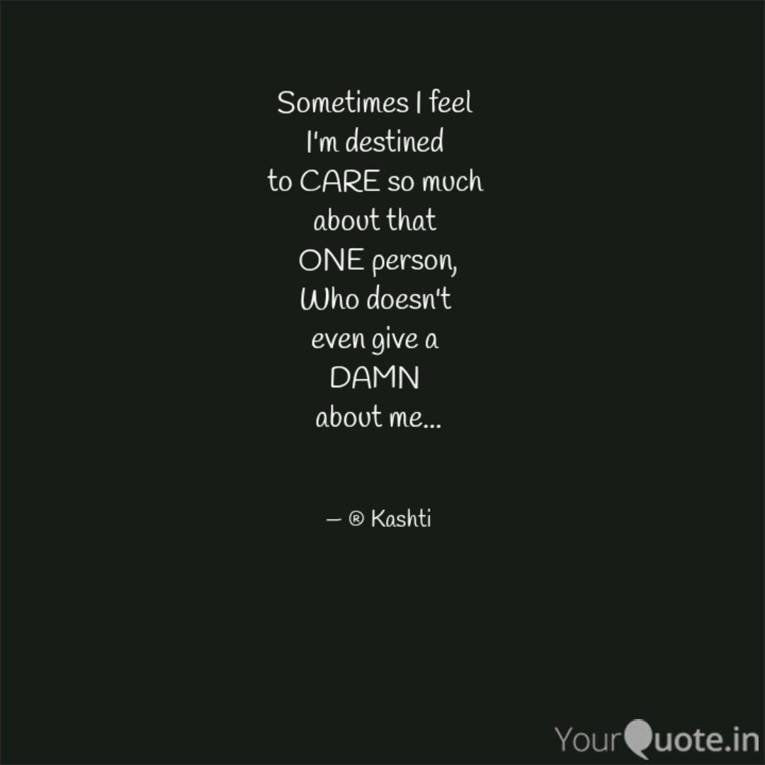 Sometimes I Feel I M Des Quotes Writings By Neha Joshi Yourquote