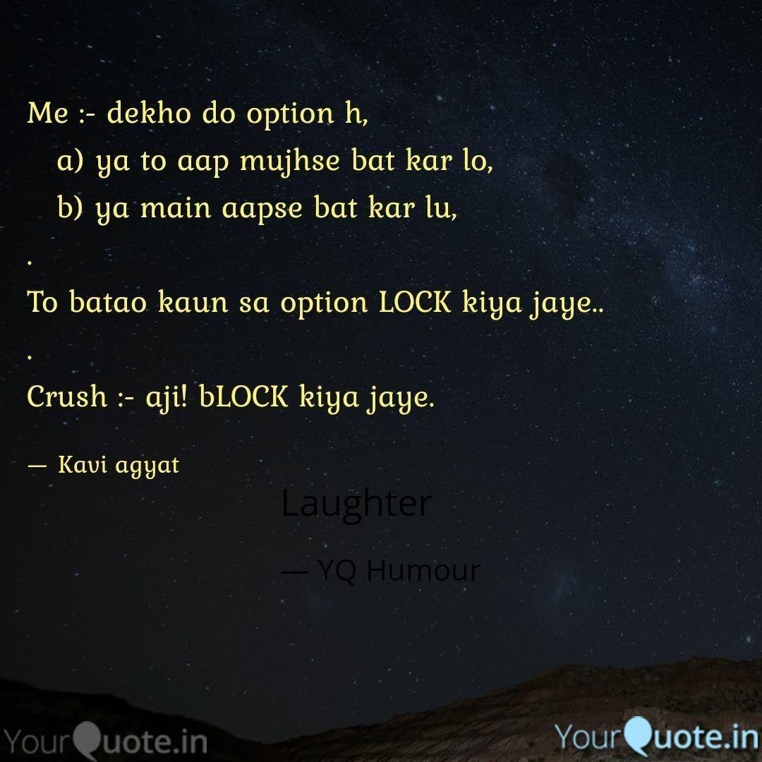 Best Blocked Quotes Status Shayari Poetry Thoughts