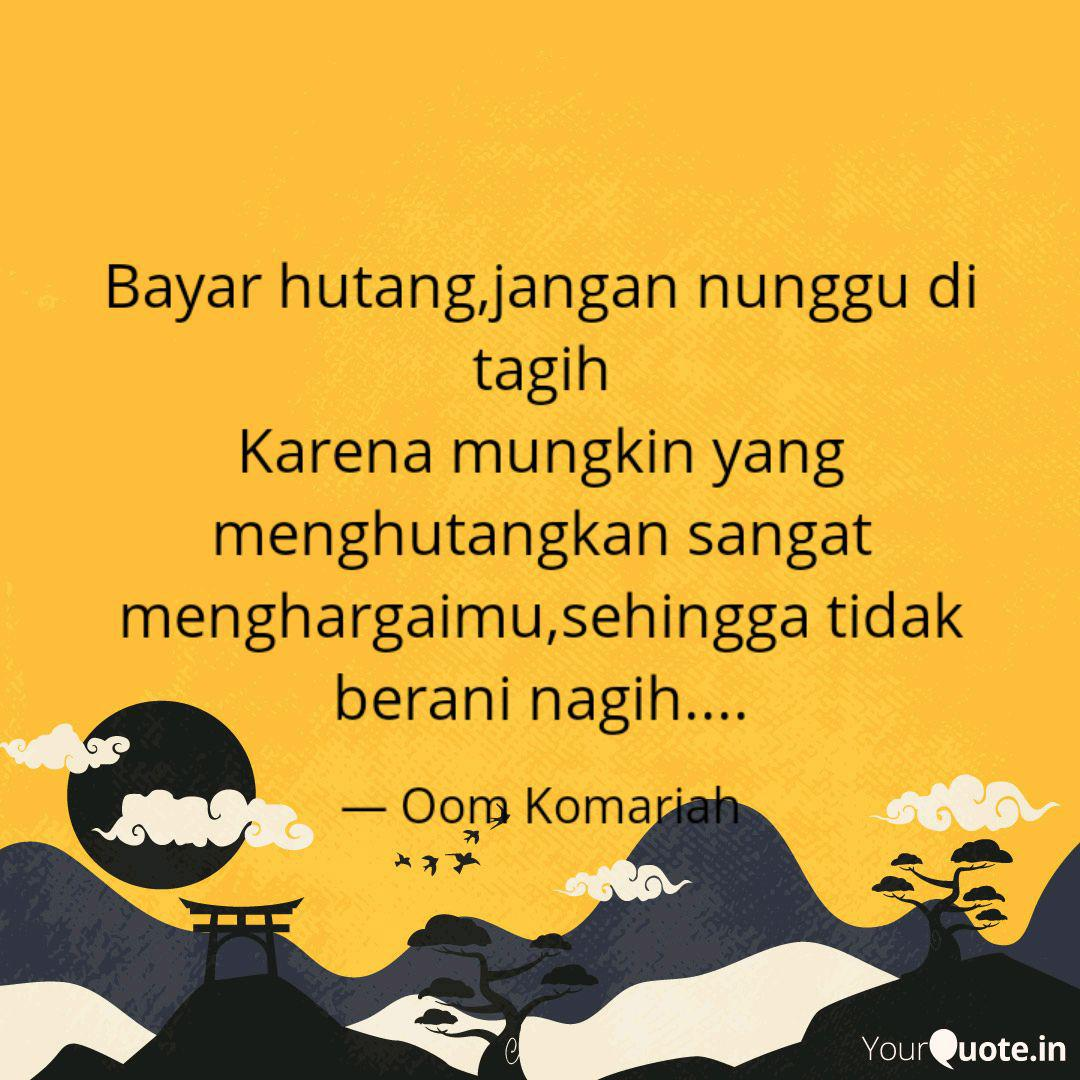 oom komariah quotes yourquote