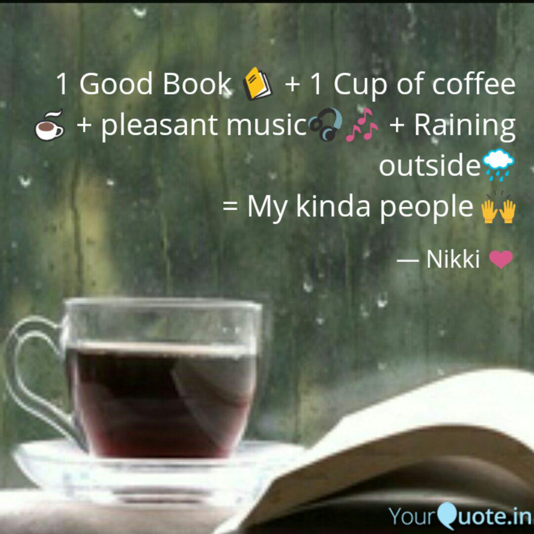good book 📓 cup of quotes writings by niharika