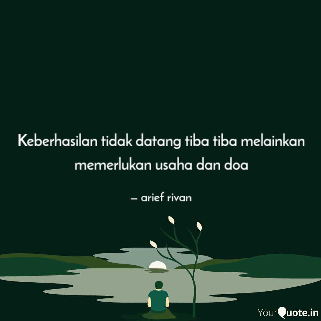 arief rivan quotes yourquote