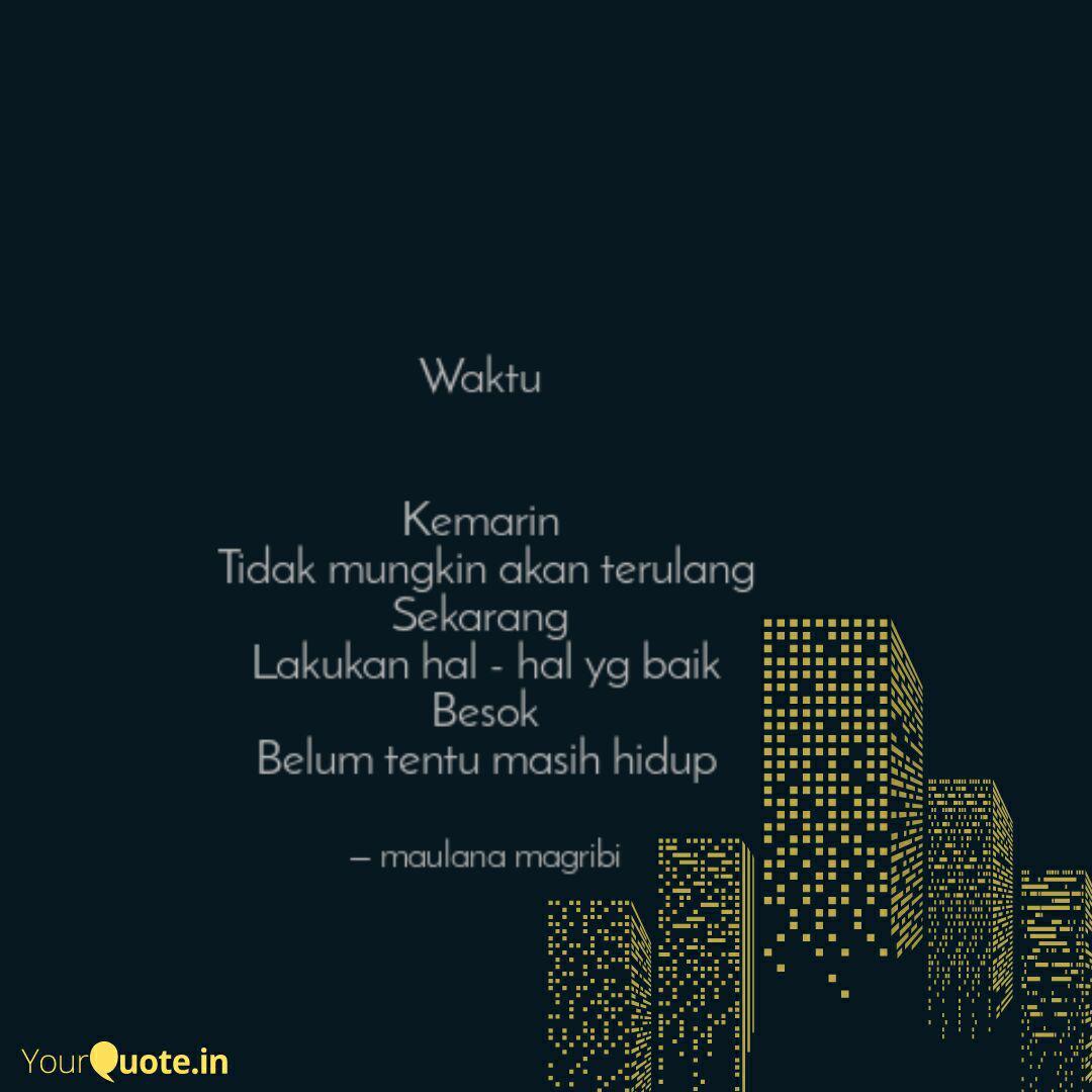 maulana magribi quotes yourquote