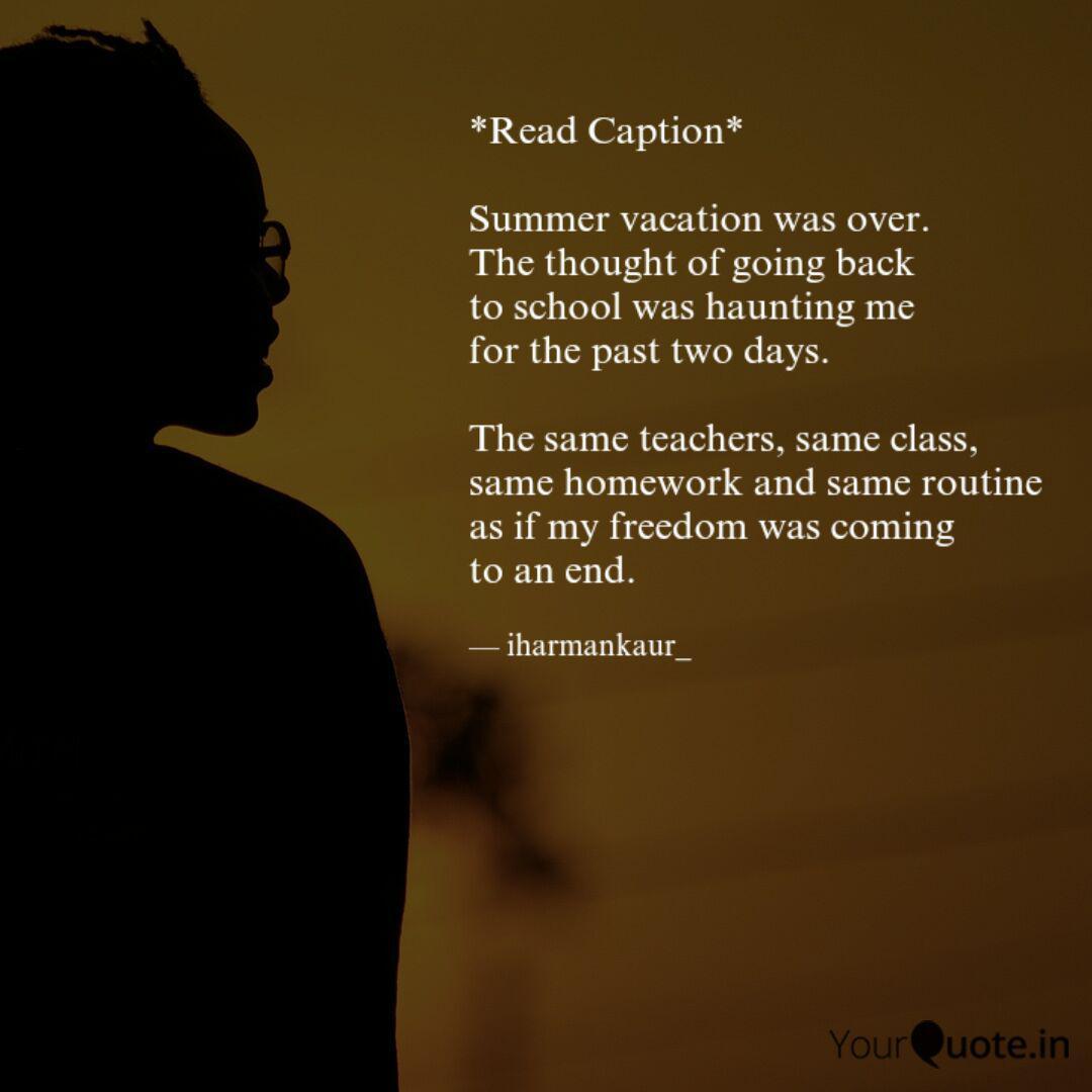 caption summer va quotes writings by broken heart
