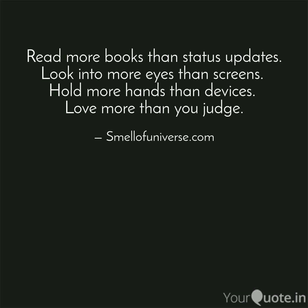 Read More Books Than Stat Quotes Writings By Rakesh