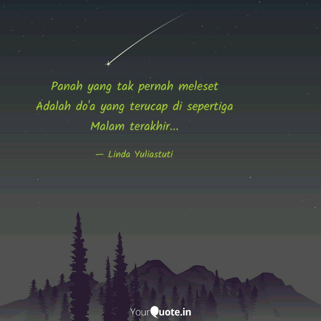 linda yuliastuti quotes yourquote