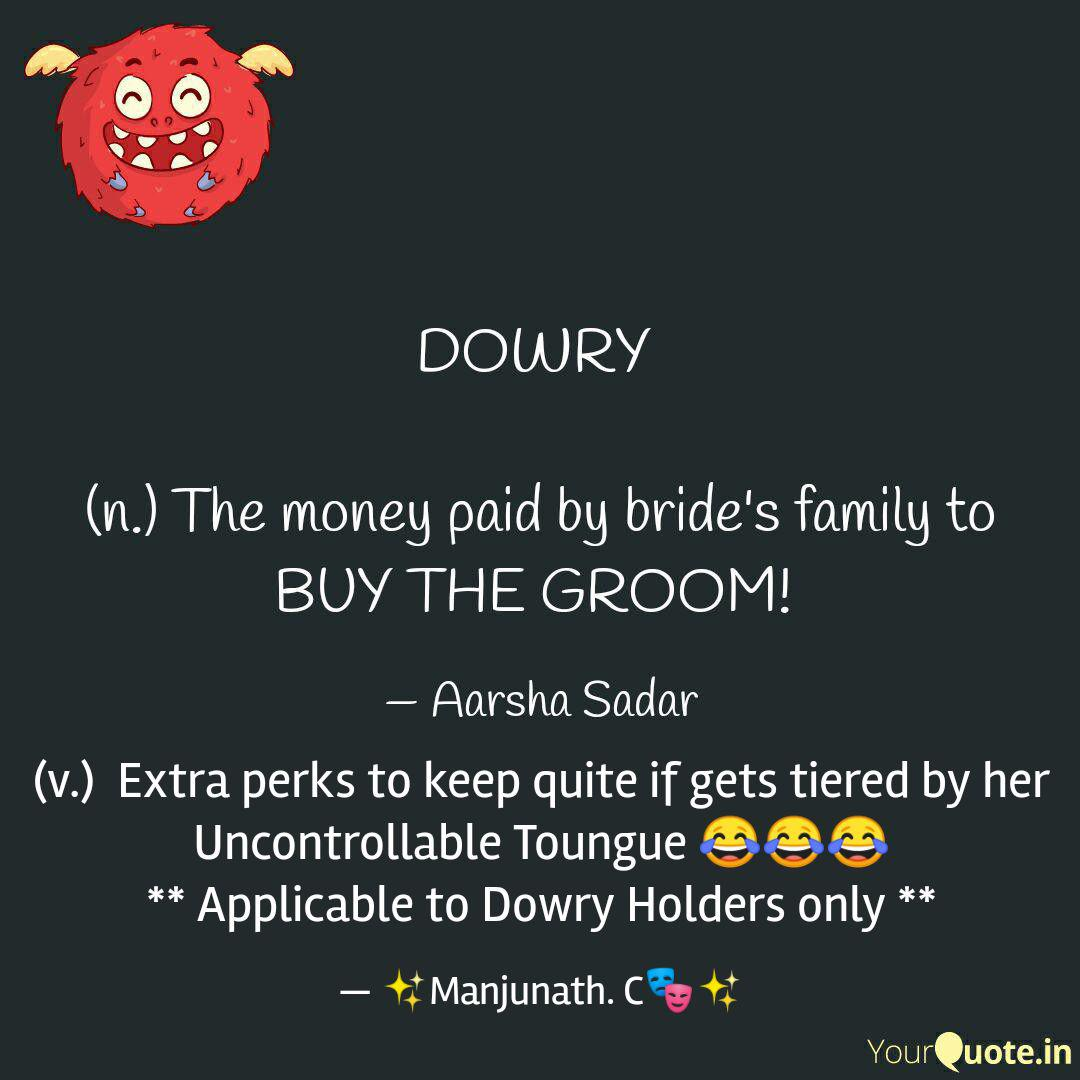 Best Notodowry Quotes Status Shayari Poetry Thoughts