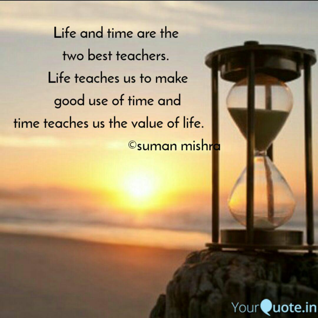Image result for Images for Life and Time