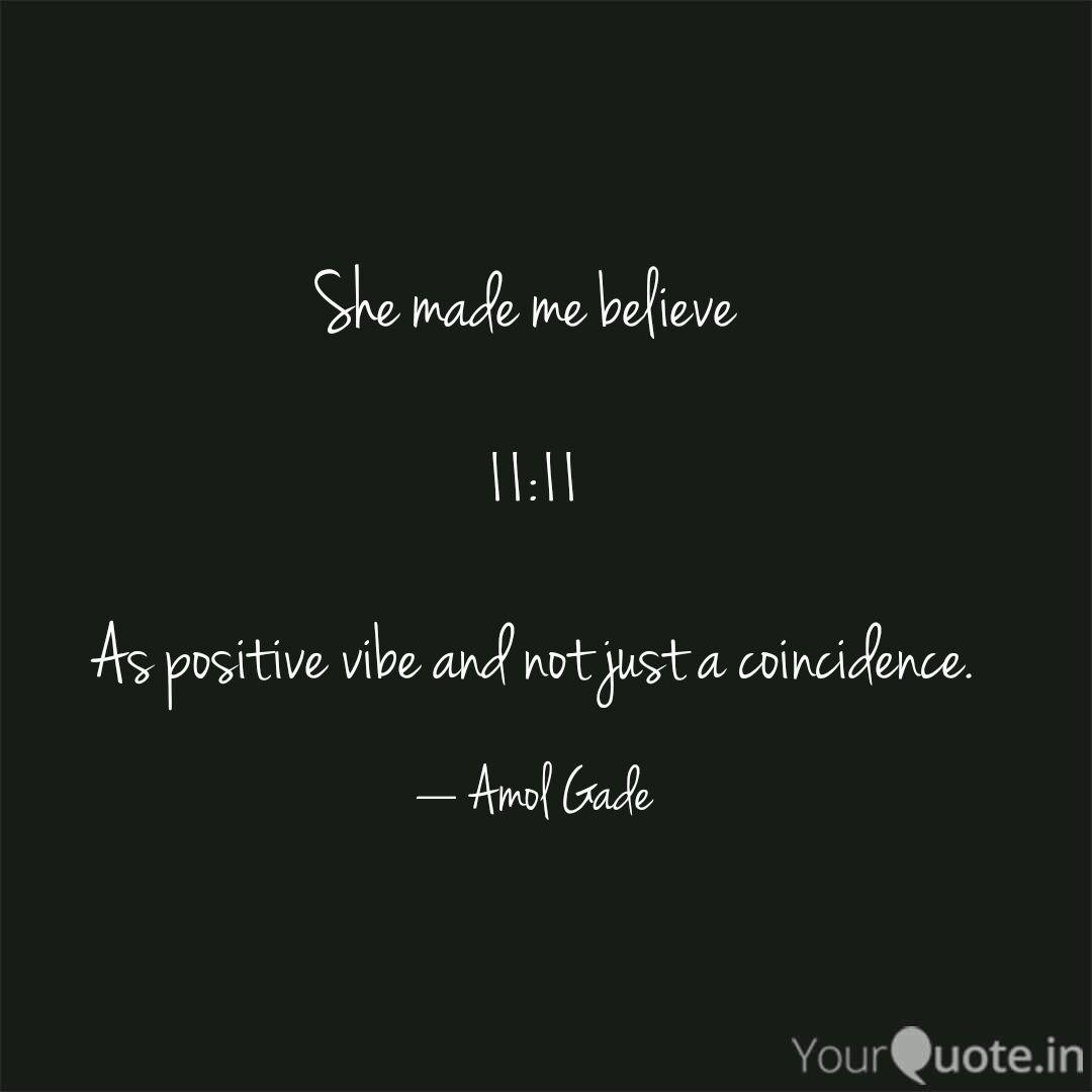Best 11 11wishes Quotes Status Shayari Poetry Thoughts Yourquote