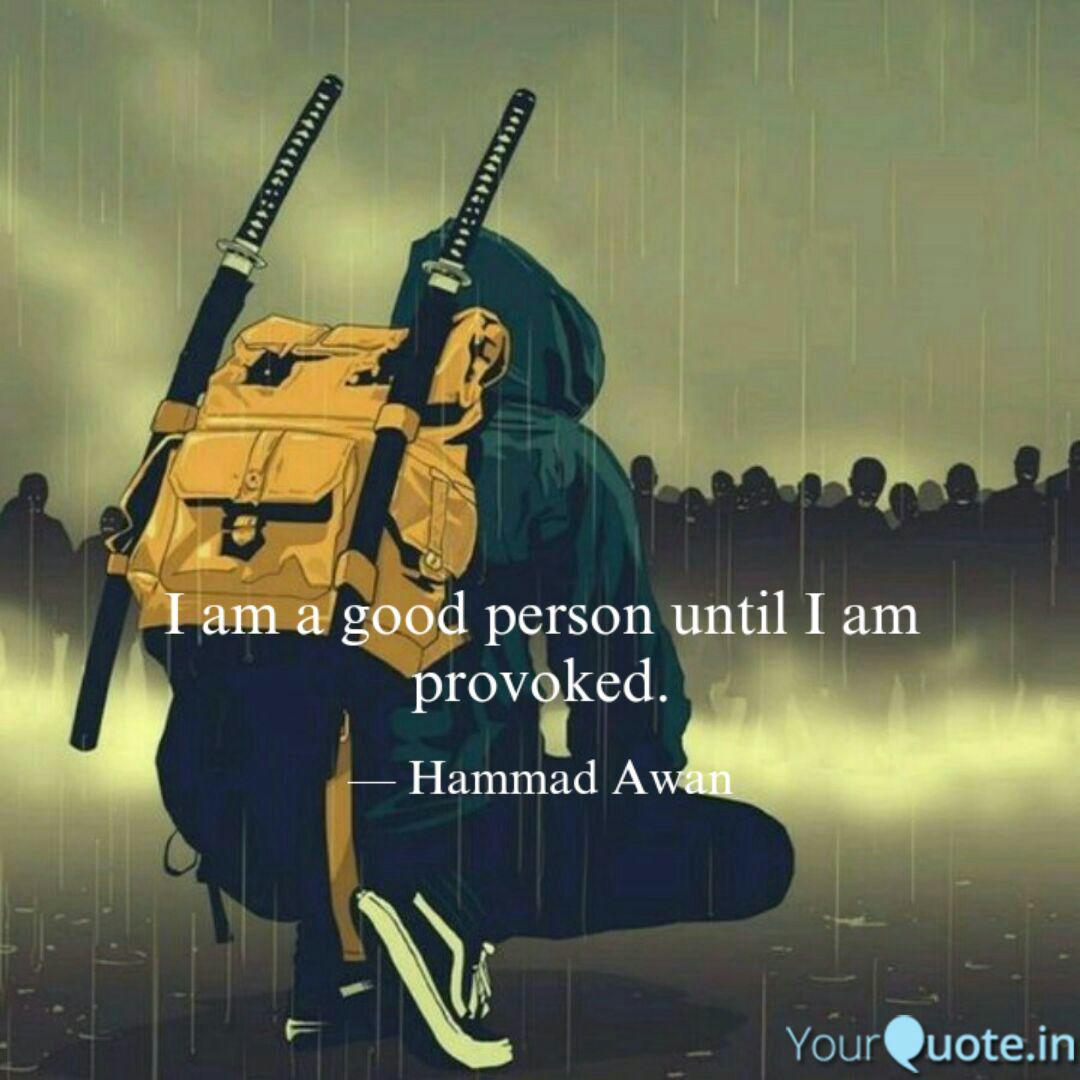 hammad awan hammad awan quotes yourquote