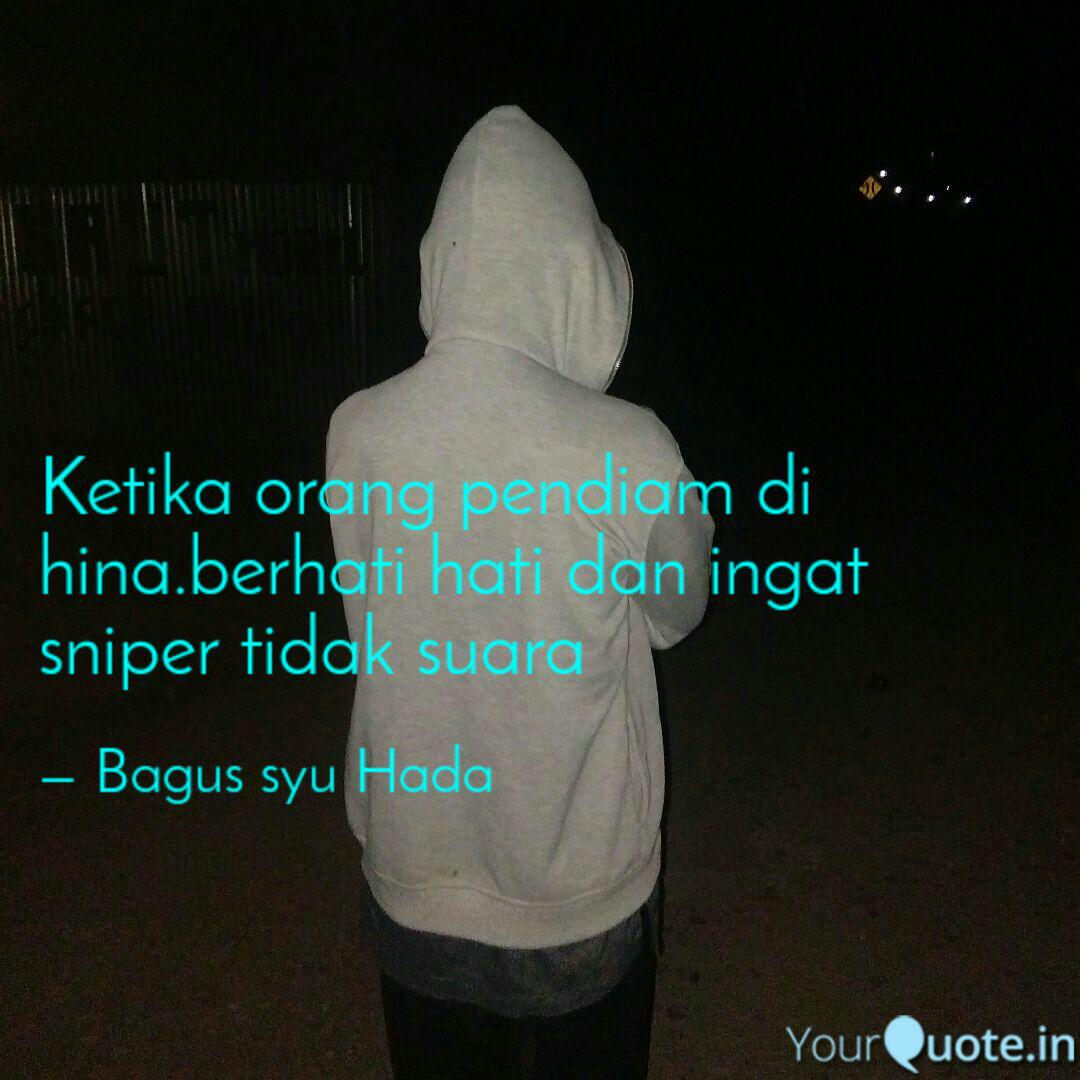 bagus syu hada quotes yourquote