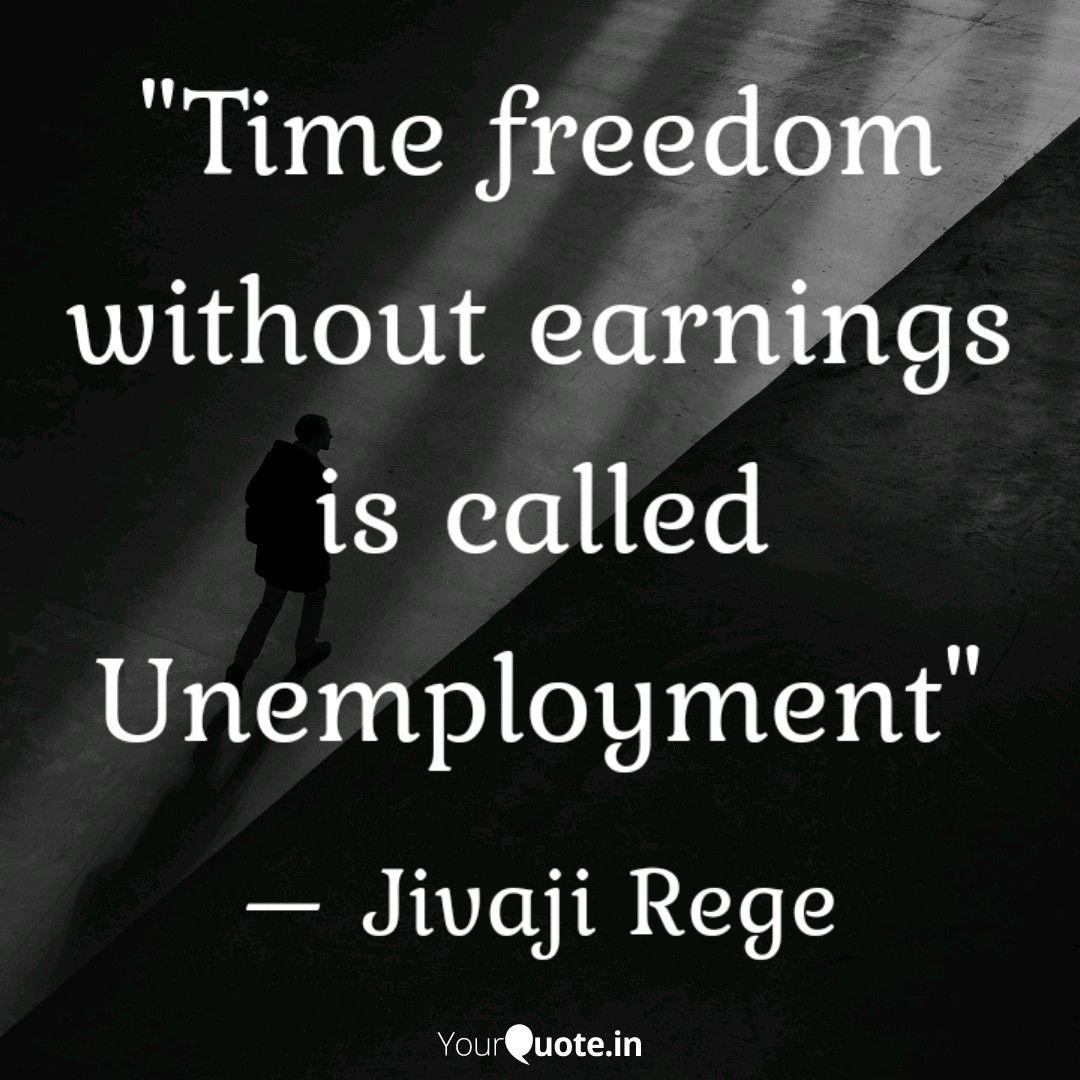 time dom out ear quotes writings by jivaji rege