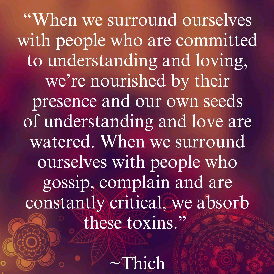 when-surround-ourselves-people-who-committed-understanding