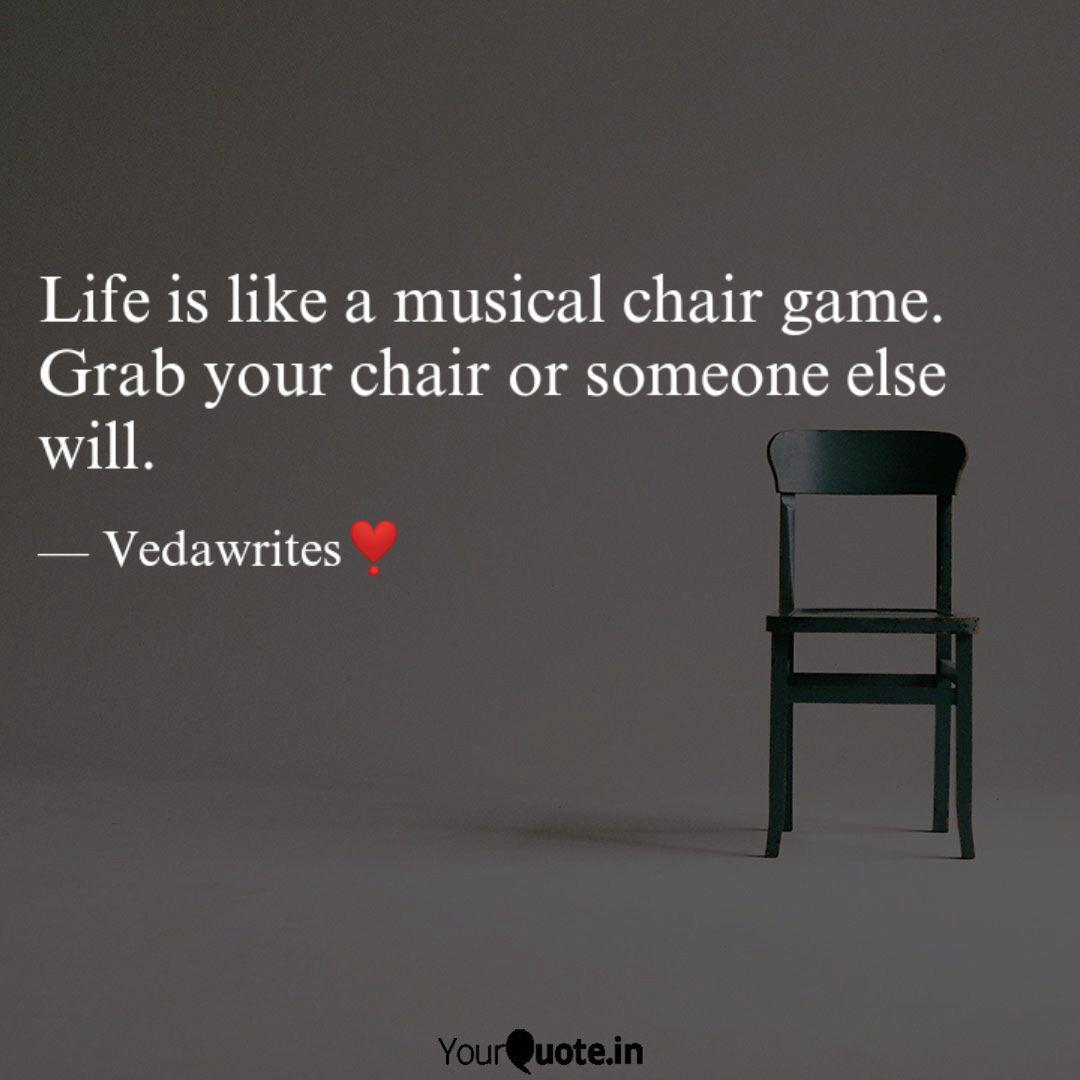 Life Is Like A Musical Ch Quotes Writings By Vedangi Gotmare Yourquote