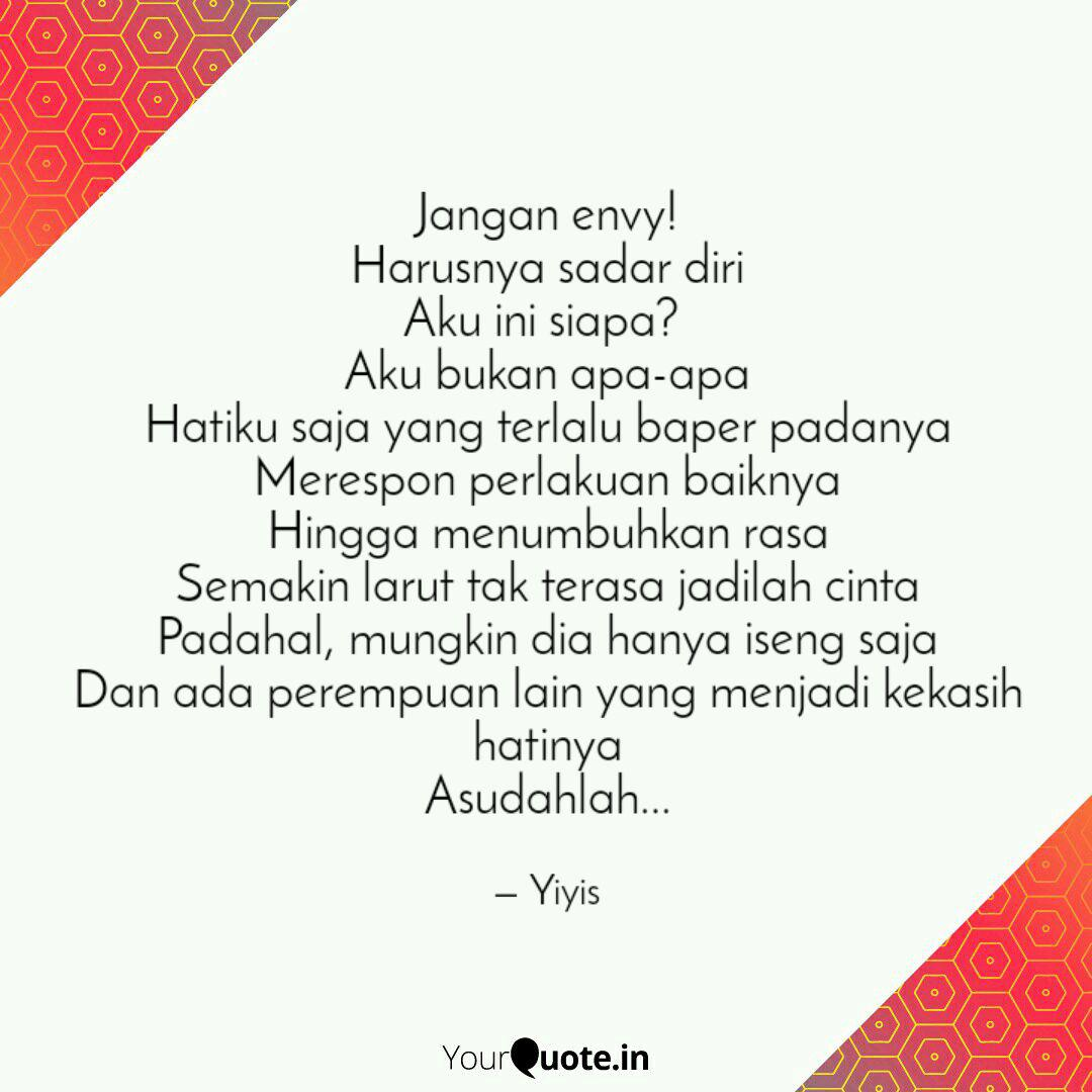 risna linsi yiyis quotes yourquote