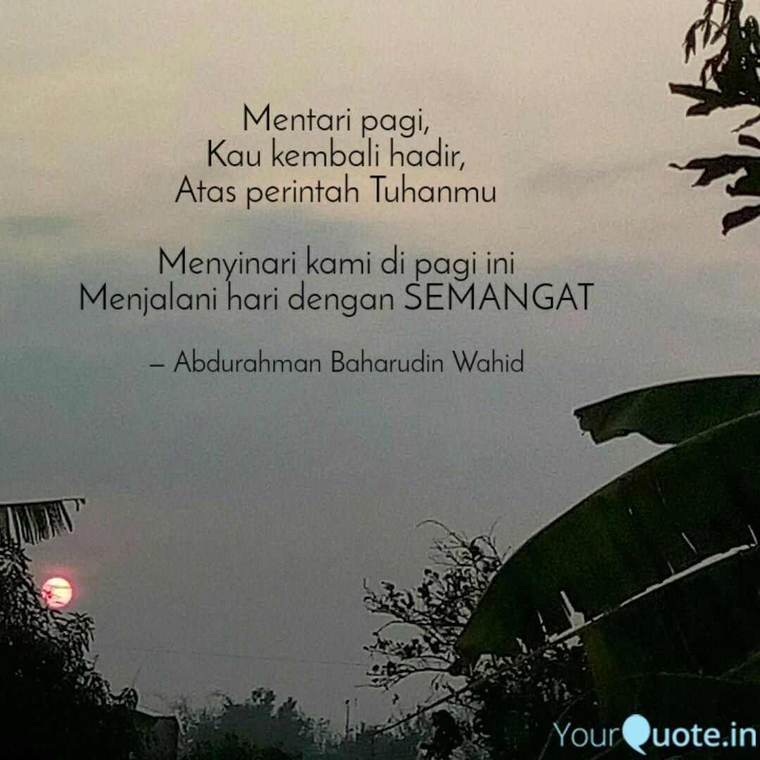best syukur quotes status shayari poetry thoughts yourquote