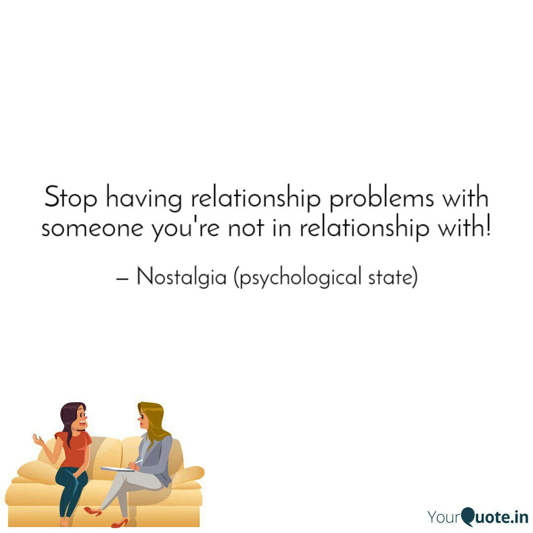 Stop Having Relationship Quotes Writings By Positivity Is Soul Yourquote