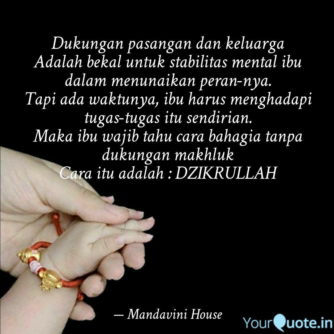 mandavini house quotes yourquote