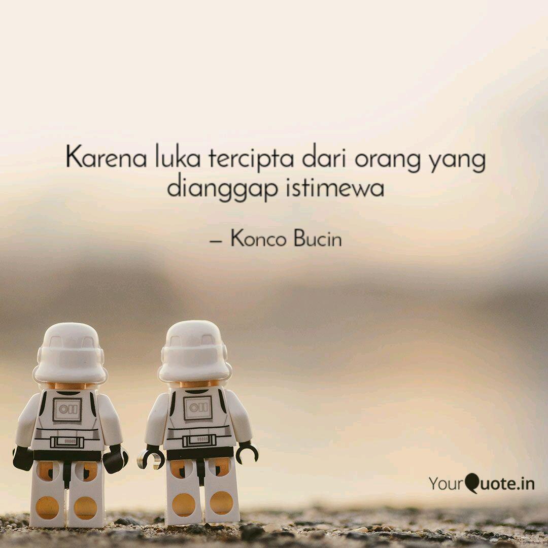 mad yusrilil konco bucin quotes yourquote