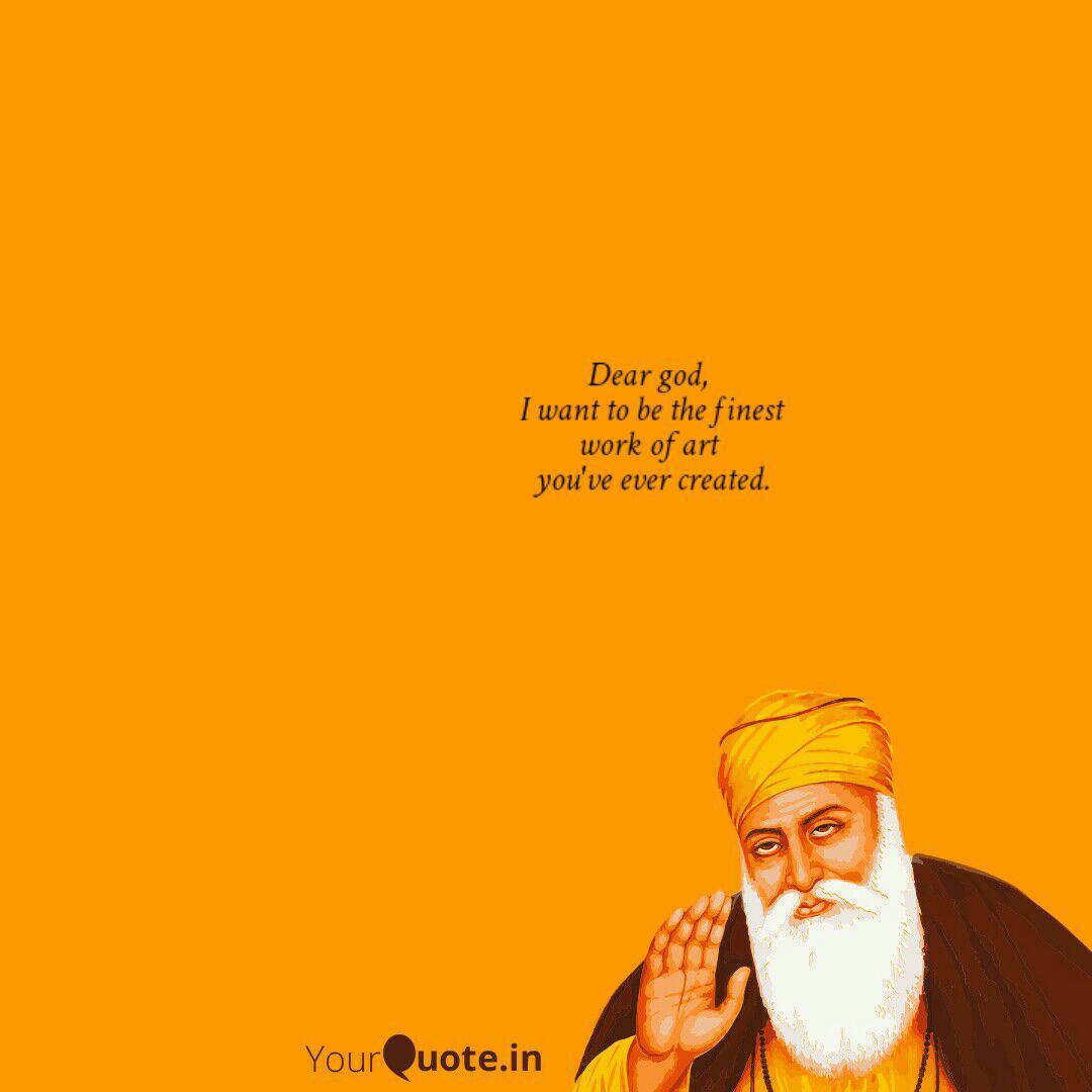 dear god i want to be t quotes writings by vandana khatri