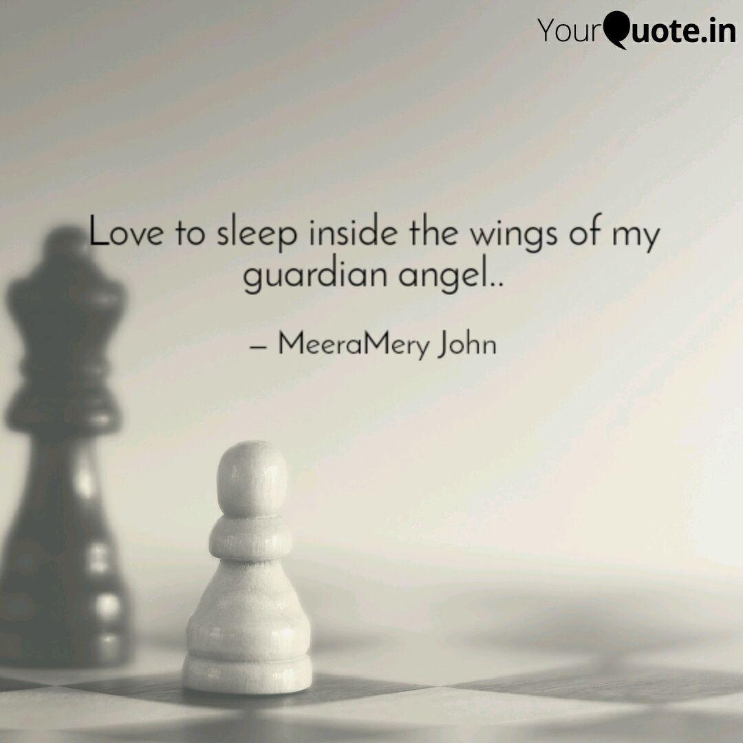 Best guardianangel Quotes, Status, Shayari, Poetry ...