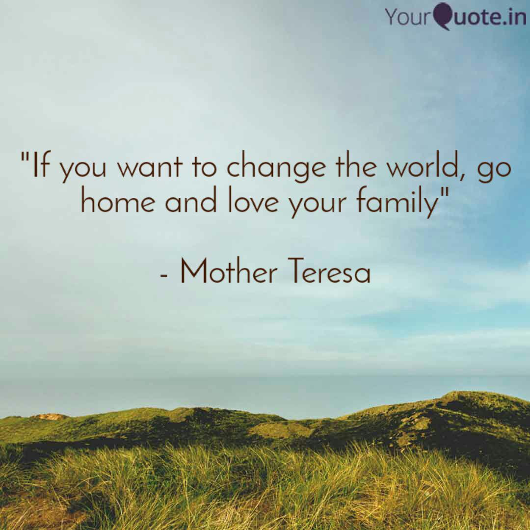 If you want to change th  Quotes & Writings by Priyanka Mehta