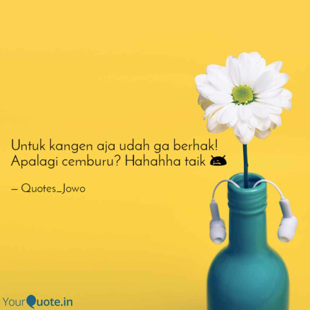 perfect hakcer quotes jowo quotes yourquote
