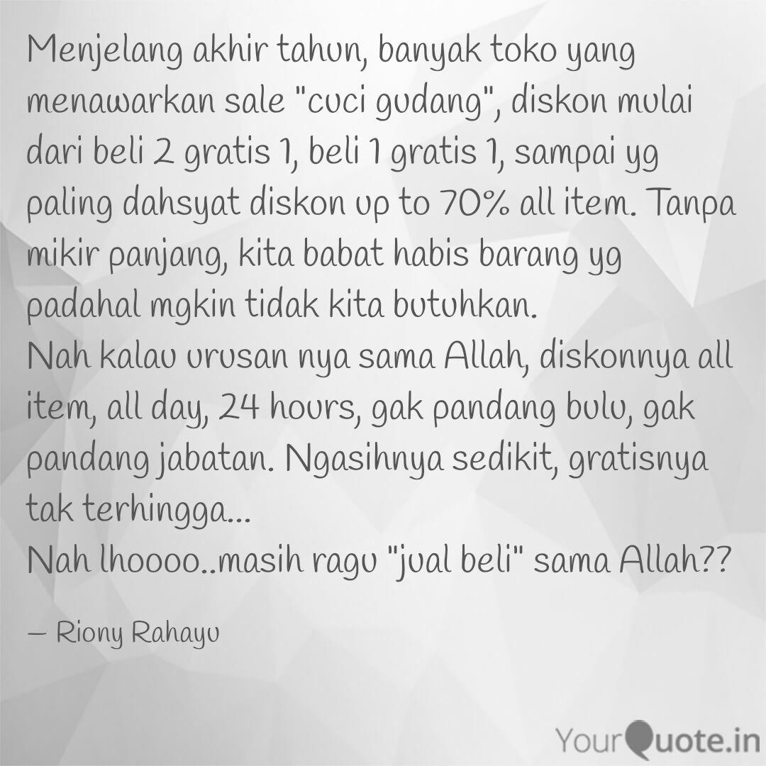 riony rahayu quotes yourquote