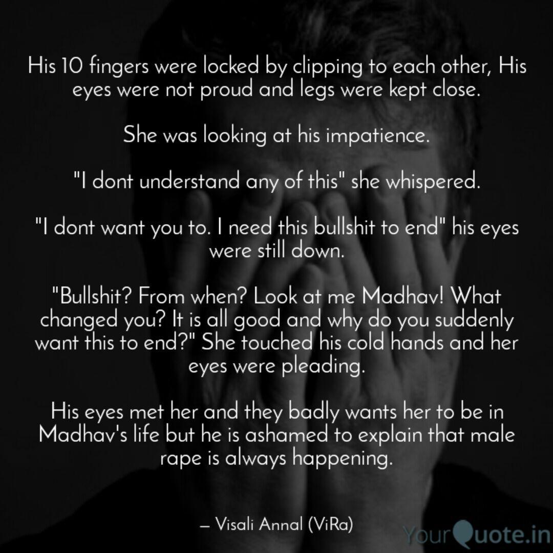 Annal Rape his 10 fingers were locke | quotes & writingsvisali